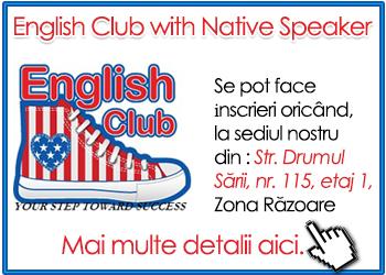 english-club