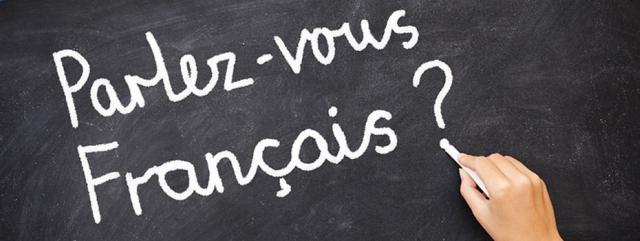 limba-franceza1