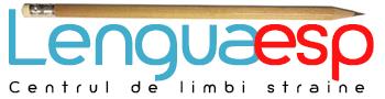 Lenguaesp | Centru de Limbi Straine