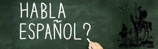 spanish-language-resources